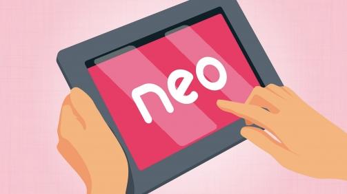 neo-01