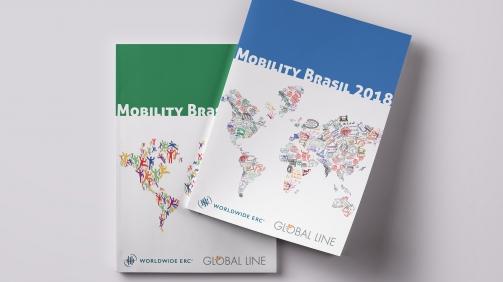 global-line-01